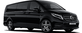 All vehicles in Croatiatransfers.hr fleet are brand new and impeccably maintained to ensure maximum comfort and safety for our customers. Travel anywhere in Croatia and Europe in style!